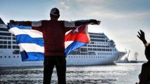 Turismo-de-cruceros-consolida